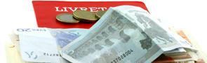 Image Compte Bancaire