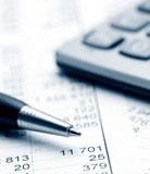 Image Finance et gestion de votre entreprise
