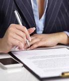 Image Pilotage financier et administratif